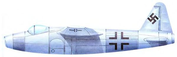 Хейнкель He-178