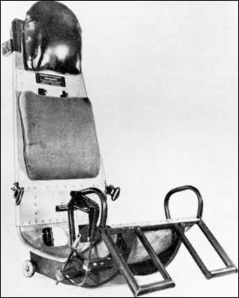 Катапульта He 280