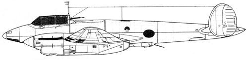 Пе-2 87 серии