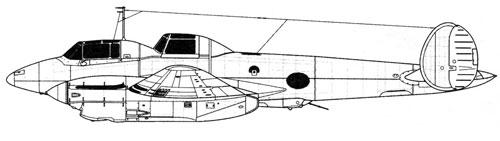 Пе-2УТ