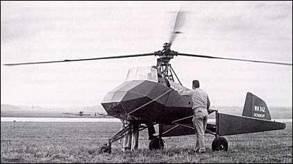 WNF-342
