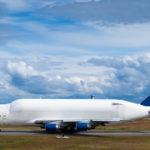 Авиаперевозка грузов в Словении с компанией Cofrance SARL