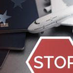 Влияние коронавируса на бизнес авиацию