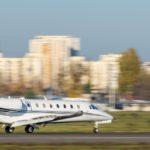 10 правил этикета в частной авиации