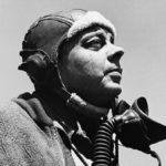 Антуан де Сент-Екзюпери - военный летчик, писатель и мечтатель